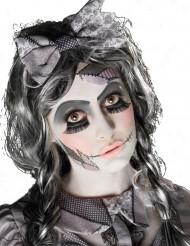 Nuken meikkisetti halloweeniksi