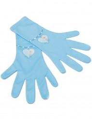 Lasten Elsa hansikkaat Frozen™