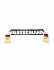 Saksalainen huivi