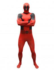 Morphsuits Deadpool™ -asu