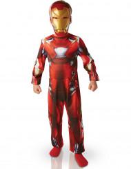 Iron Man™ -asu lapsille