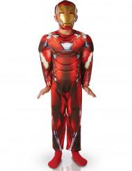 Iron Man™-asu lapsille, Premium