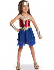 Wonder Woman™ -asu lapsille