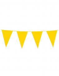 Keltainen viiriköynnös 10 m