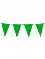 Vihreä viirinauha - 10 m