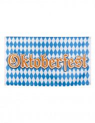 Oktoberfest -lakana