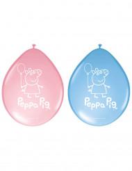 Pipsa Possu™ ilmapallo 8kpl
