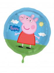 Pipsa Possu™ alumiini-ilmapallo, 43 cm