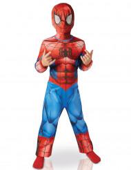 Spiderman™-asu lapsille