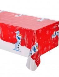 Olaf Christmas™- muoviliina 120 x 180 cm