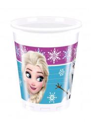 Frozen™ muki 8kpl