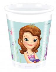 Prinsessa Sofia™ muki 8kpl