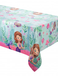 Prinsessa Sofia™ pöytäliina 120cm x 180cm