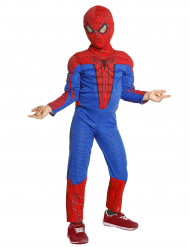 Spiderman™ - Naamiaisasu lapsille
