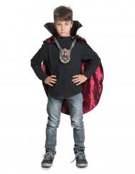 Mircon viitta sarjasta Chica Vampiro™ lapselle