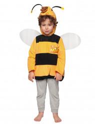 Maija Mehiläisestä™Villen™ naamiaisasu lapselle