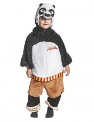 Kung Fu Pandasta™ Pon™ naamiaisasu lapselle