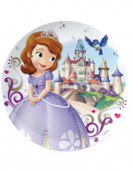 Prinsessa Sofia™ 20cm