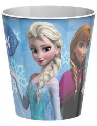 Frozen™ - Anna ja Elsa-muovimuki