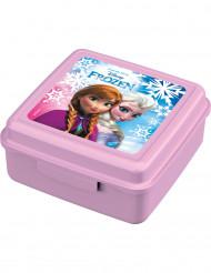 Frozen™ -eväsrasia