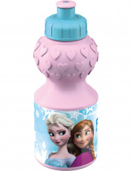 Juomapullo Frozen™