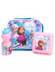Frozen - huurteinen seikkailu™ -evässetti