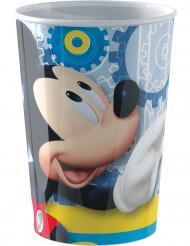 Disney™ Mikki Hiiri -juomalasi 17cl