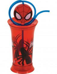 Hämähäkkimiehen™ pillimuki