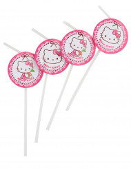 Hello Kitty™ pilli