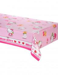 Hello Kitty™ pöytäliina 180cm