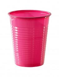 Vaaleanpunainen muki 50kpl