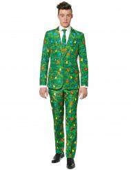 Miesten jouluinen Suitmeister™ puku