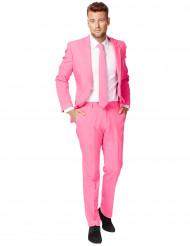 Miesten pinkki Suitmeister™
