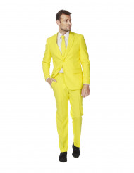 Opposuits™ Mr. Yellow -asu