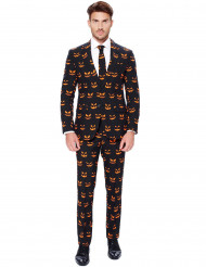 Miesten Halloween asu Mr. Haunted Opposuits™ -puku