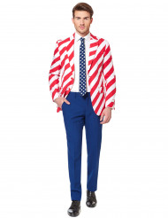 Opposuitsin™ puku Mr. USA