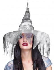 Noidan harma ja valkoinen hattu