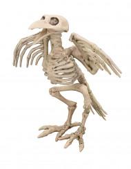 Korpin luuranko - Halloween-koriste