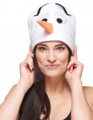 Lumiukkopipo aikuisille