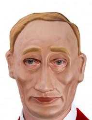 Vladimir Putin -naamari