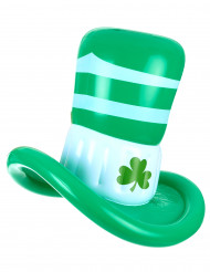 Puhallettava St Patrick