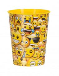 Emoji™-muki