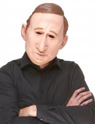 Vladimir naamio