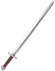 Ratsumiehen miekka