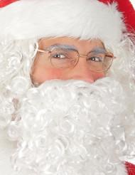 Joulupukin lasit aikuisille