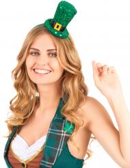 Aikuisten minikokoinen St. Patrick
