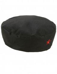Che Guevaran baretti aikuisille