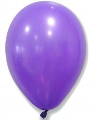 Violetti pallo 50kpl