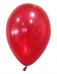 Ilmapallo punainen 50kpl