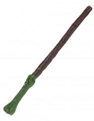 Taikasauva 35cm